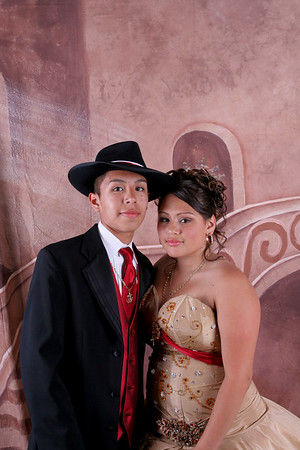 Quince Photobooth