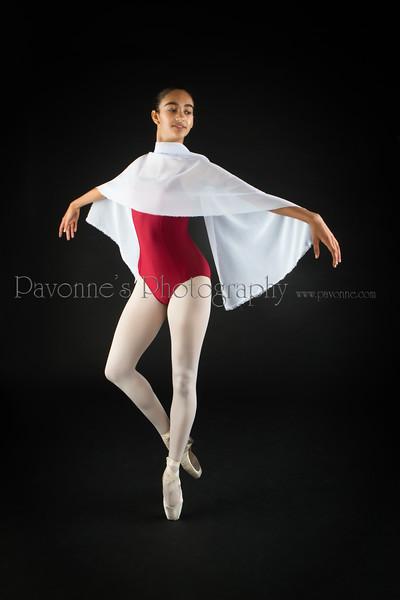 Dance 5759 2.jpg