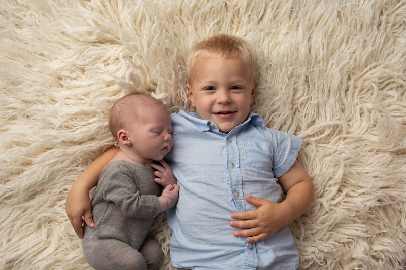 Baby Remy-6.jpg