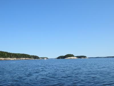 Maine Sep16