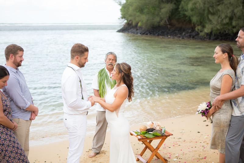 anini beach kauai-23.jpg