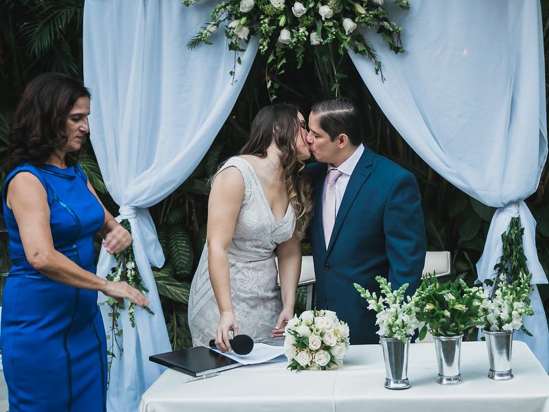 2017.12.28 - Mario & Lourdes's wedding (276).jpg