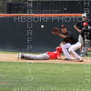 Huntington Beach Baseball : 173 galleries with 20407 photos