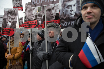 thousands-to-march-in-moscow-to-mourn-slain-putin-opponent