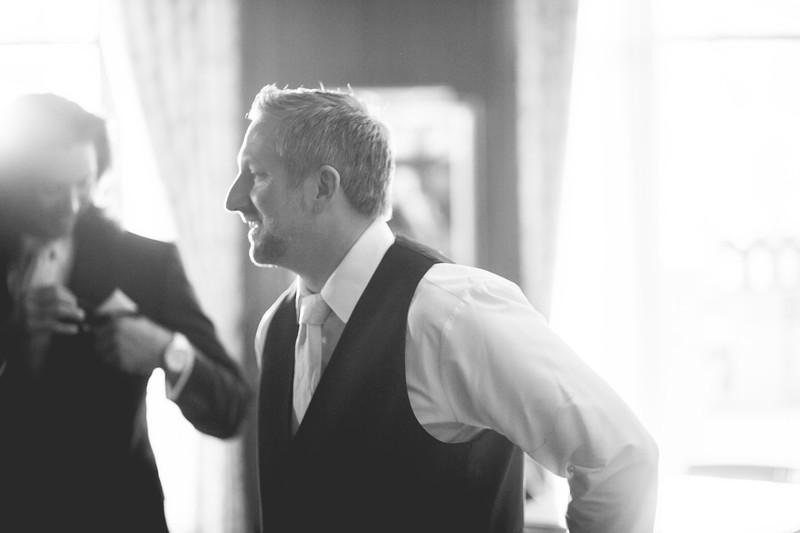 2017-03-04-Marseland Wedding-364.jpg