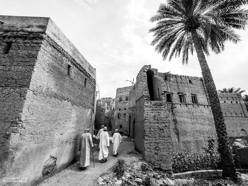 Oman - BW (327)- B&W.jpg