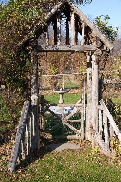 2009 Nov 22_Weir Farm_1389_edited-1.jpg