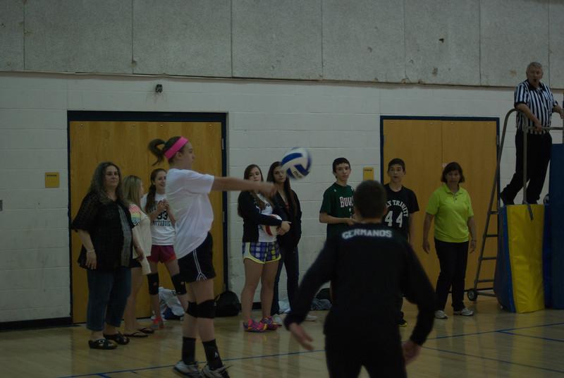 2013-05-11-GOYA-Volleyball-Tournament_019.jpg