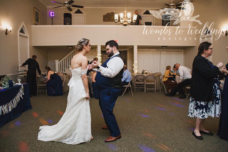 Central FL wedding photographer-4-92.jpg