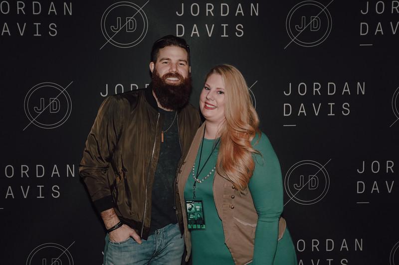 Nashville, TN VIP-14.jpg