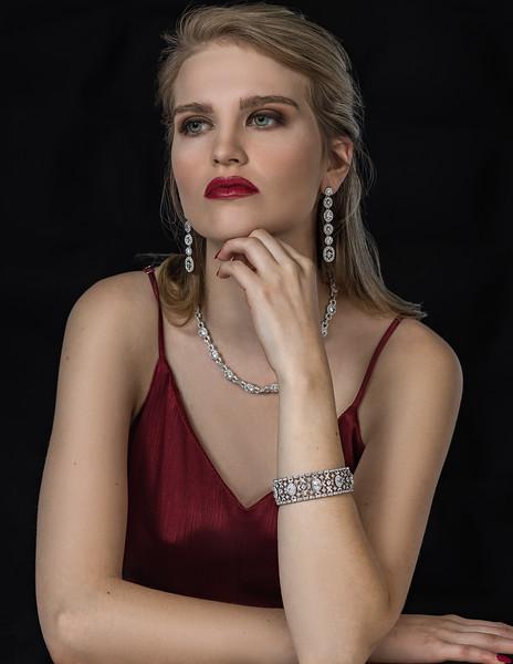 19.05-EmmaFashion-Jewelry-3438.jpg