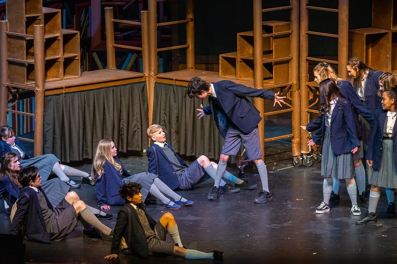 Matilda - Chap Theater 2020-53.jpg