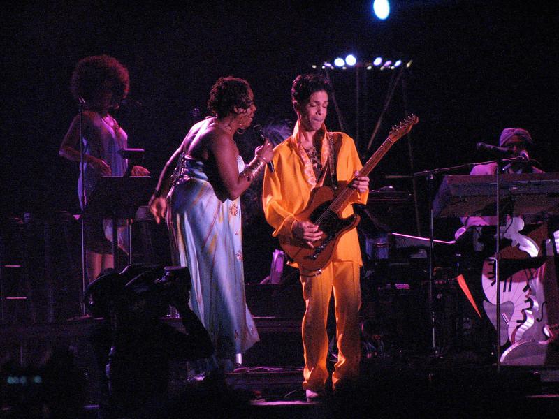 Coachella 2008 567