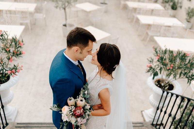 Nunta La Conac Domenii-610.jpg