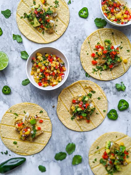 tacos on marble-15.jpg