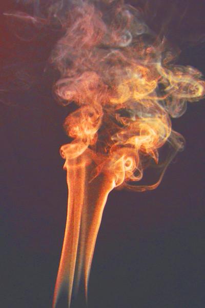 Smoke Trails 5~8753-1.