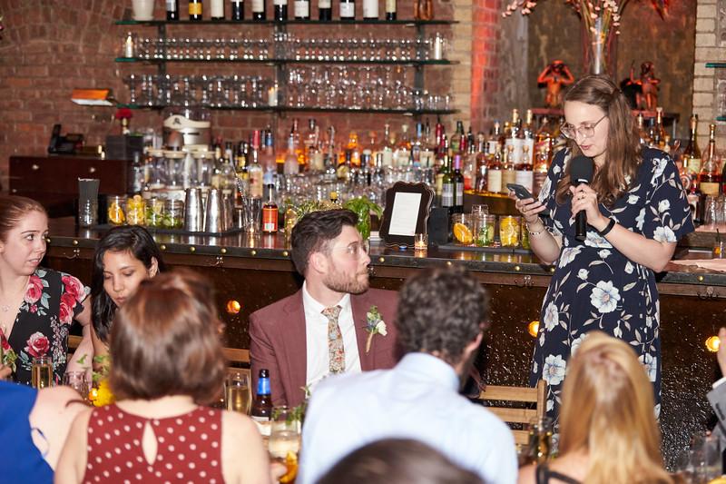 James_Celine Wedding 0992.jpg