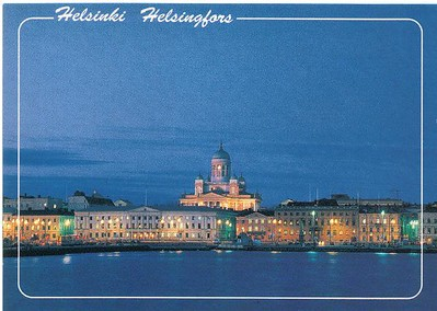 2005_04 Finland