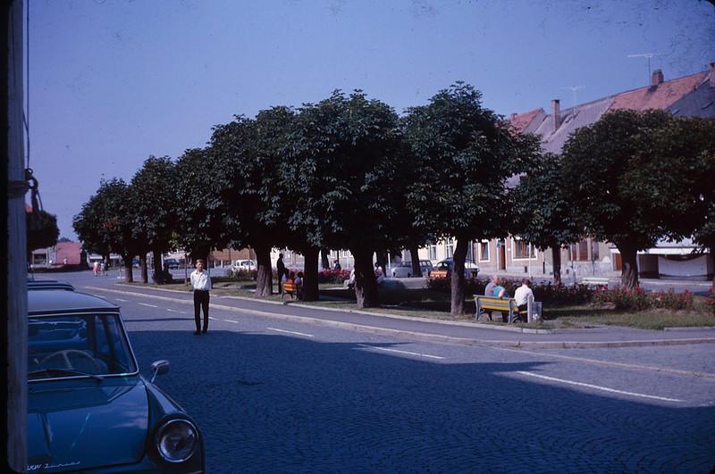 1964 08 Tirchenreuth 5.jpg