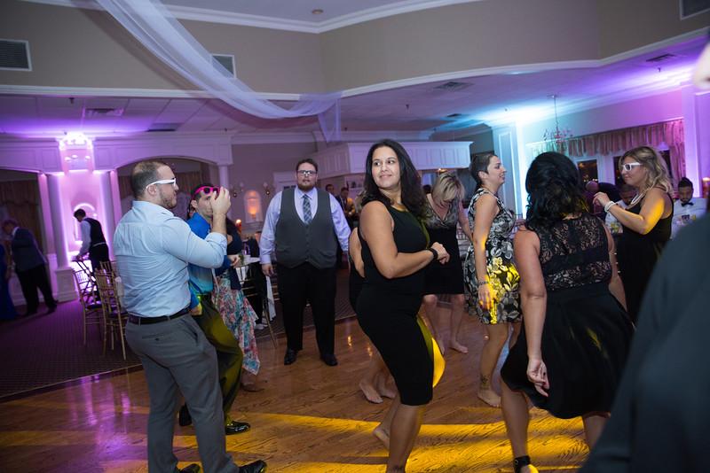 1392_loriann_chris_new_York_wedding _photography_readytogo.nyc-.jpg