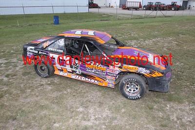06/03/12 Racing