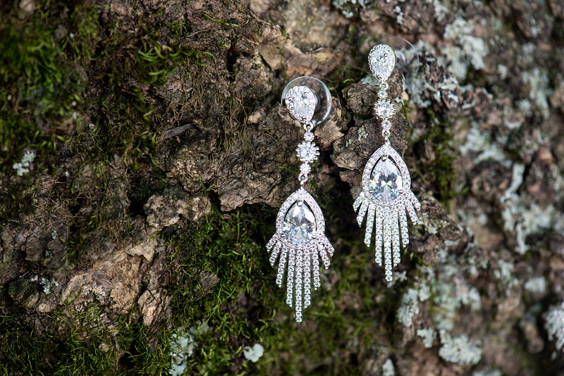 wedding-earring.jpg