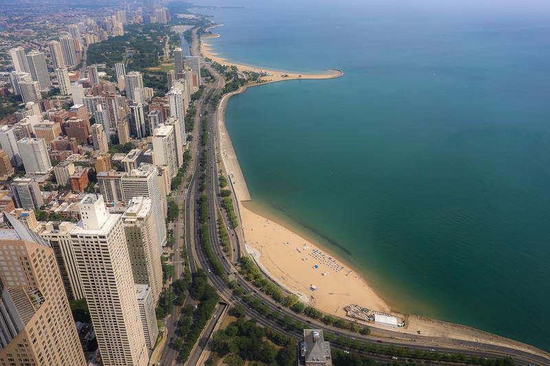 Chicago-21.jpg