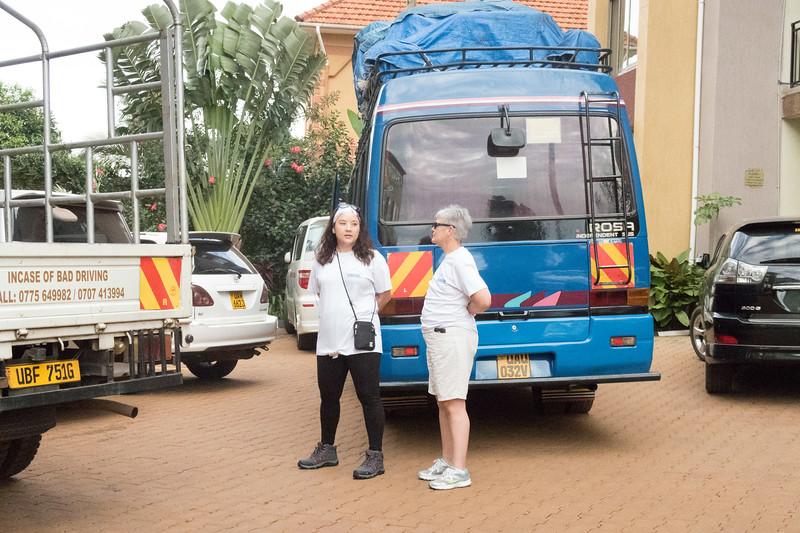 Uganda-0043.jpg