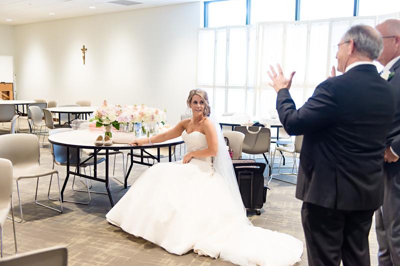 Stephanie and Will Wedding-1183.jpg