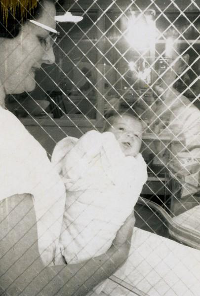 1966 010 Laura (May).jpg