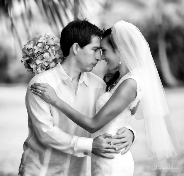 wedding_20120721_0743.jpg