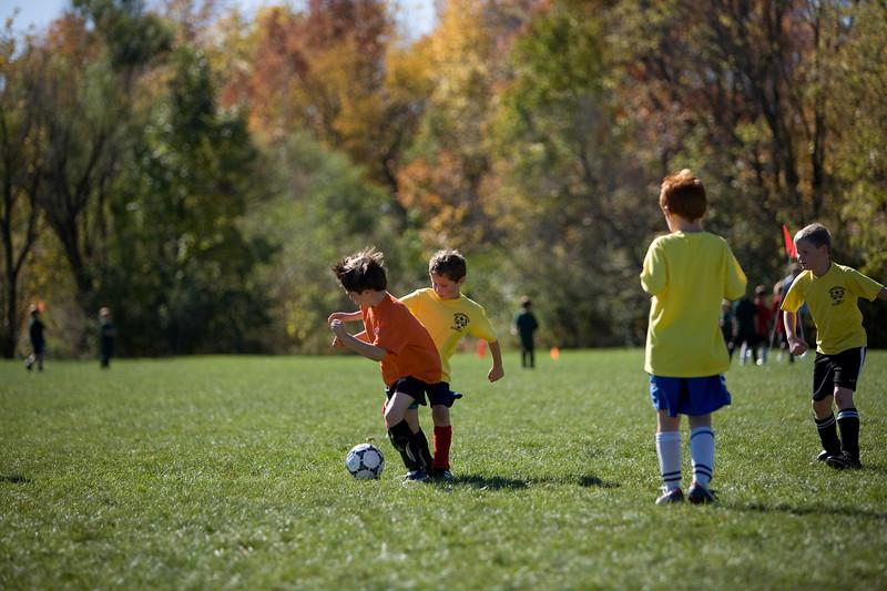NWK_Soccer_102107_04.jpg