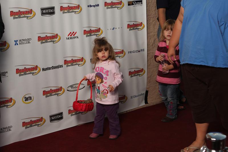 Anniversary 2012 Red Carpet-1086.jpg