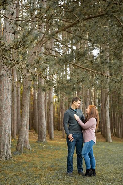 Karyssa & Nick Engagement-5.jpg