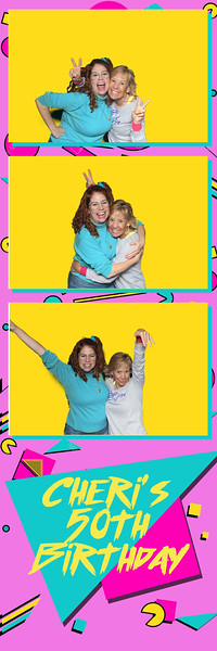Cheri_50th_Bday_Output__40.jpg