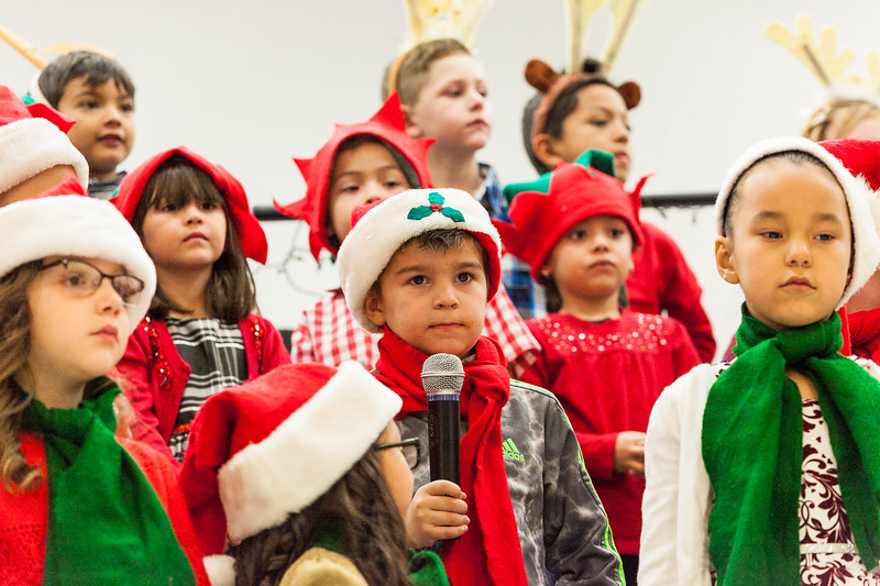 Christmas Kindergarten-55.jpg