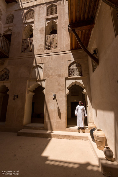 FE2A4240-Jibreen castle- Oman.jpg