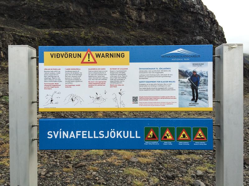 0251_Iceland_Svinafellsjokull_IMG_2710.jpg