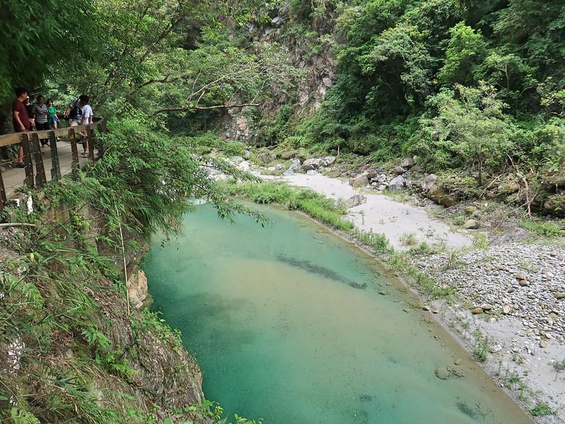 IMG_8912-shakadong-river.jpg