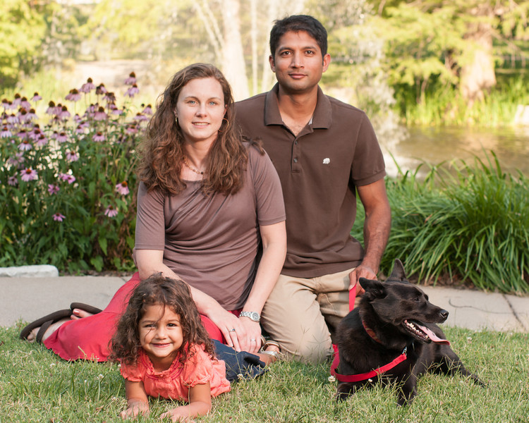 20120616-Patel Family-6275.jpg