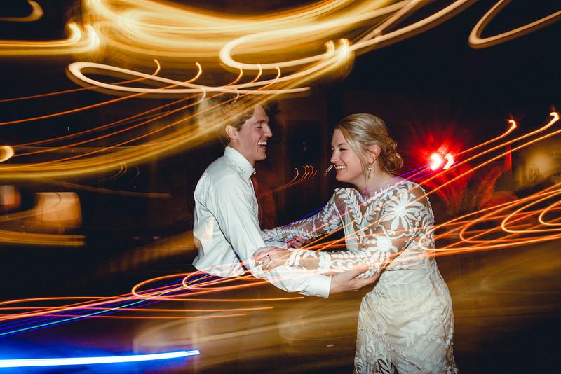 Requiem Images - Luxury Boho Winter Mountain Intimate Wedding - Seven Springs - Laurel Highlands - Blake Holly -1752.jpg