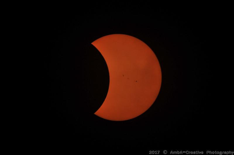2017-08-21_EclipseDay@HomeDE_24.JPG