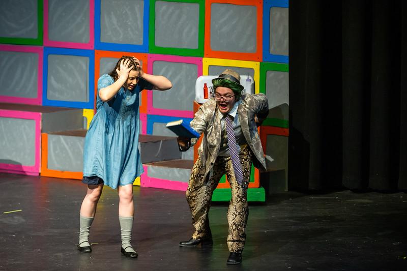 Matilda - Chap Theater 2020-648.jpg