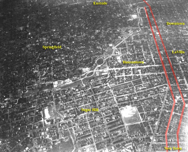 Hansontown Map.jpg