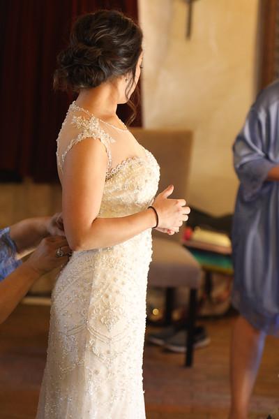 010420_CnL_Wedding-437.jpg