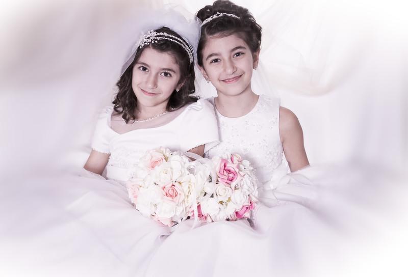 Lilliana & sabrina-13.jpg