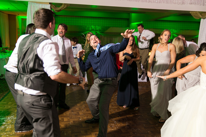 wedding-photography-742.jpg