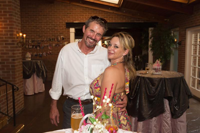 Rachel&Tyler-775.jpg