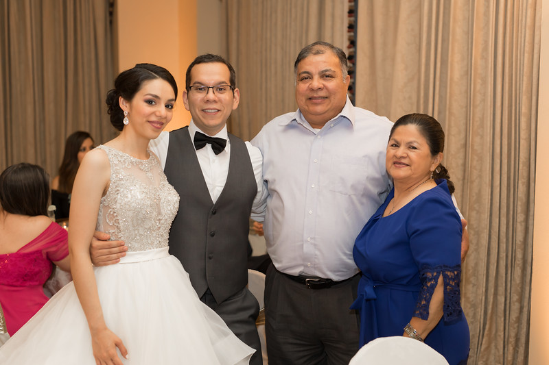 Houston Wedding Photography ~ Norma and Abe-1435.jpg
