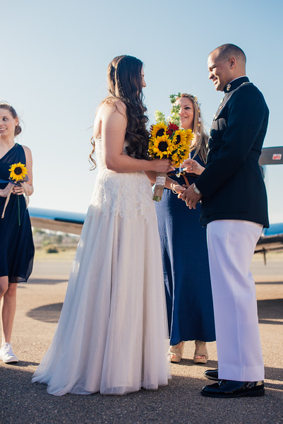 Kevin and Hunter Wedding Photography-6314635.jpg